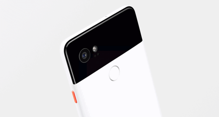 Pixel 2 Portrait Mode Will Now Work With Your Pixel, Nexus 6P and Nexus 5X