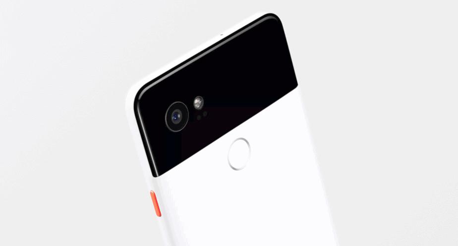 Pixel 2 Portrait Mode Will Now Work With Your Pixel, Nexus 6P and Nexus 5X