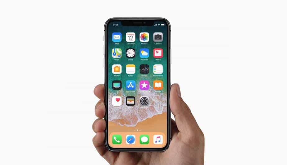 Are you losing interest in an iPhone