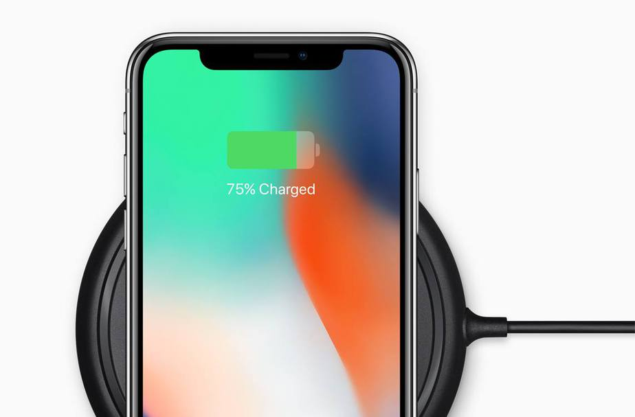 iPhone X is the best selling smartphone but it could have sold much better