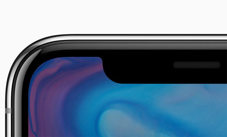 Apple will kill the iPhone X when the iPhone X Plus officially launches