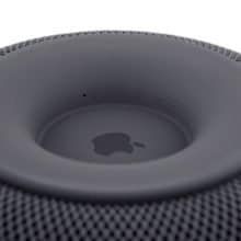 How can you prevent someone else from listening to your messages on HomePod [Guide]