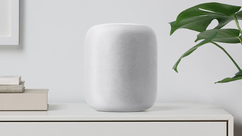 How to factory reset your Apple HomePod [Guide]