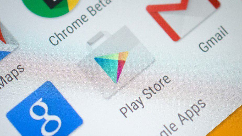 How to find out if there is a fake Android app in the Google Play Store