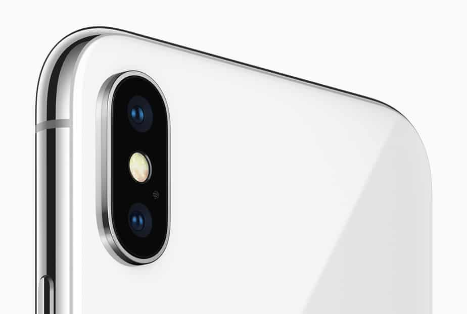 iPhone X Plus to feature the same size as an iPhone 8 Plus and might also come in a gold color option