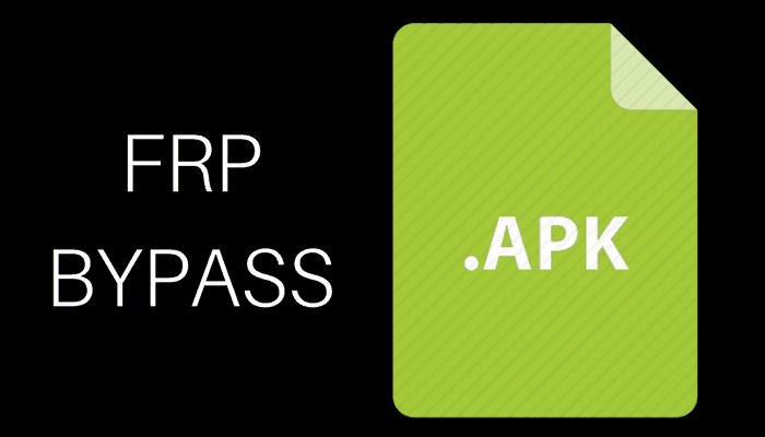 frp bypass apk download link