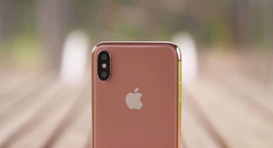 Iphone 2020 Apple Is Looking To Pr...