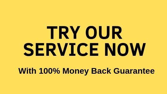 Samsung FRP Unlock Service
